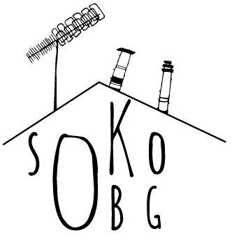 Solidarisches Kollektiv OBG